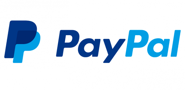 paypal-nuevo-phishing.png