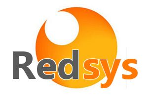 redsys-tpv-virtual-sha-256.jpg