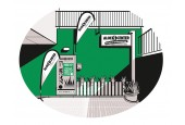 Aloe Info Center S.L.